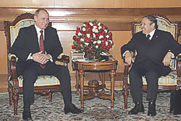 Vladimir_Putin_in_Algeria_10_March_2006-5
