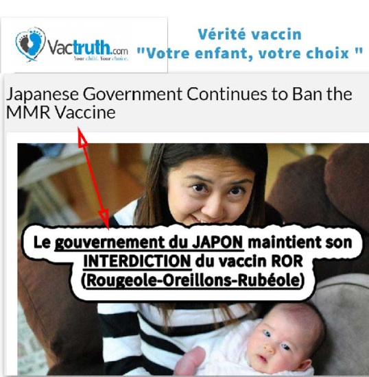 vaccin-Your-Child-Your-Choice 1-